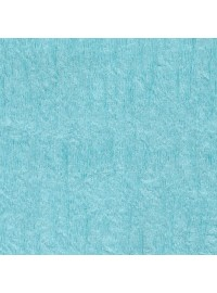 Crepe Paper - Light Blue