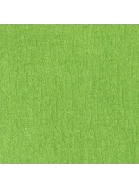 Crepe Paper - Light Green
