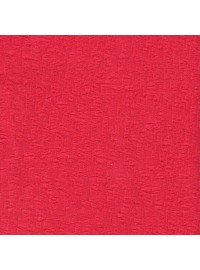 Crepe Paper - Bright Red
