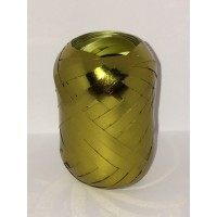 Ribbon Cob - Metallic Gold