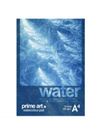Prime Art Water Pad A4