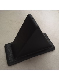 Candle Mold - Triangle Flat