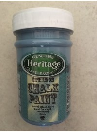 33 Sea Shepard Chalk Paint - 250ml