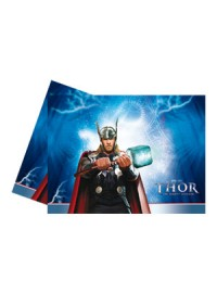 Thor Tablecover