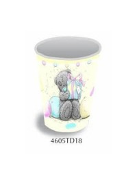 Tatty Teddy Nursery Cups