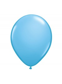 Balloon - Baby Blue