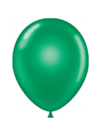 Balloon - Green