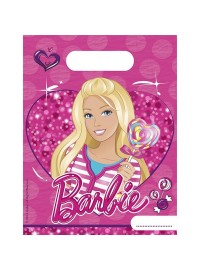 Barbie Magic Party Bags (6)