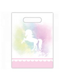 Believe in Unicorns Party Bags (6)