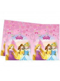 Princess Dreaming Tablecover
