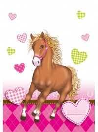 Horses Party Bags (6)