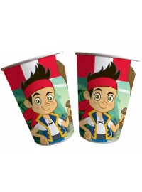 Jake Cups (8)