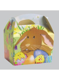 Easter Meal Box (1)