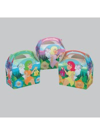Enchanted Fairy Meal Boxes (3)