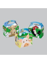 Farmyard Meal Boxes (3)