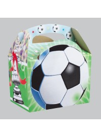 Football Meal Box (1)