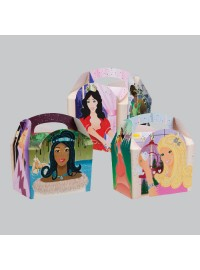 Princess Meal Boxes (3)