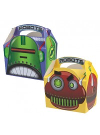 Robot Meal Boxes (2)
