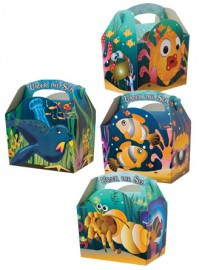 Under the Sea Meal Boxes (4)