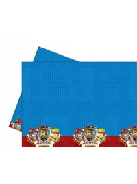 Paw Patrol Ready for Action Tablecover