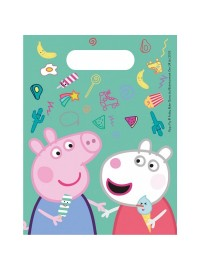 Peppa Pig Messy Play Party Bags (6)