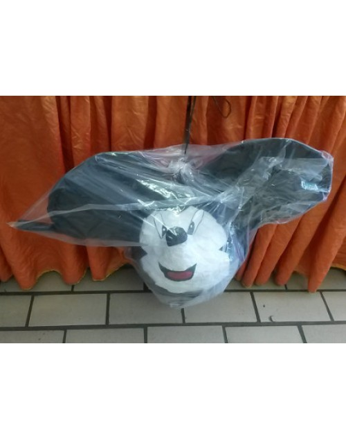 3D Mickey Mouse Pinata