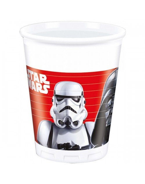 Star Wars Final Battle Cups (8)