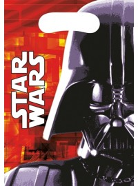 Star Wars Final Battle Party Bags (6)