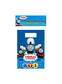 Thomas and Friends Party Bags (6)