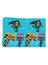Transformers Tablecover