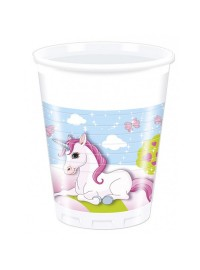 Unicorn Cups (8)