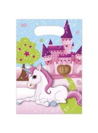 Unicorn Party Bags (6)