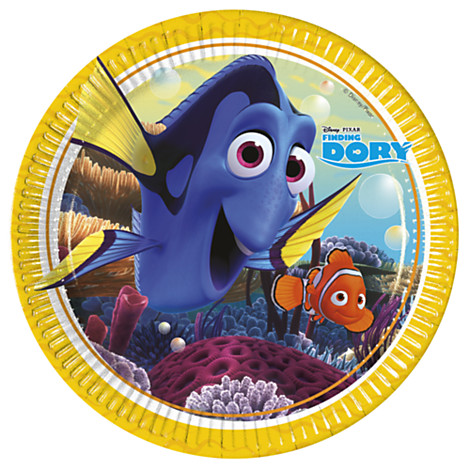 Finding Dory - SALE!